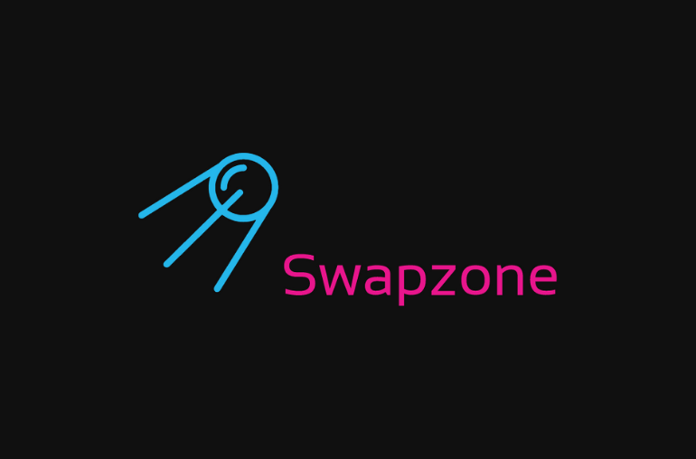Swapzone Review